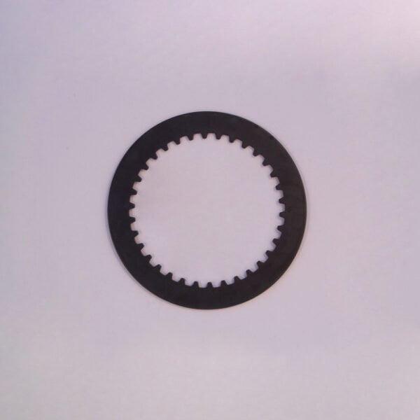BERIMAR PARTS Koppelingsplaat staal BM2206