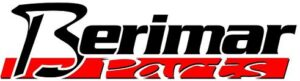 Berimar Parts logo